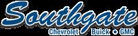Southgate Chevrolet Buick GMC 558379