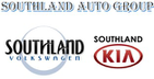 Southland Auto Group Jobs