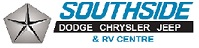 Southside Dodge Chrysler Jeep & RV Centre Jobs