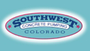 Southwest Concrete Pumping Jobs
