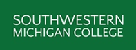 Southwestern Michigan College 3127968