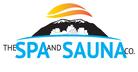 The Spa and Sauna Company Jobs