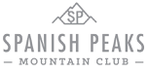 Spanish Peaks Mountain Club Jobs