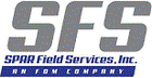 SPAR Field Services 3217382