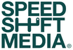 Speed Shift Media Jobs