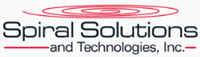 Spiral Solutions and Technologies, Inc. Jobs