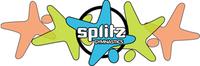 Splitz Gymnastics Centred Ltd. Jobs
