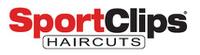 SportClips Jobs