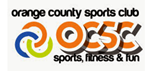 Orange County Sports Club Jobs