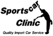 The Sportscar Clinic