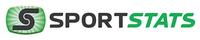 Sportstats Jobs