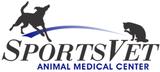 SportsVet Animal Medical Center Jobs