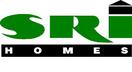 SRI Homes - Regent Jobs