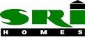 SRI - Regent Homes Jobs