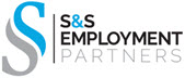 S&S Employment Partners Jobs