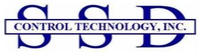 SSD Control Technology, Inc. Jobs