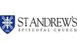 St. Andrew's Episcopal Church 3253356