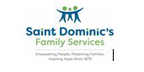 St. Dominic's Family Services Jobs