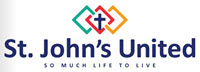 St. John's United Jobs