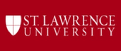 St. Lawrence University 2482246