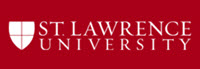 St. Lawrence University 3301520