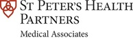 St. Peter's Health Partners Medical Associates 570452