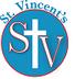 St. Vincent's Home