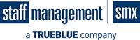 Staff Management Jobs