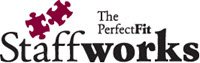 Staffworks Jobs