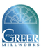 Stan Greer Millworks Jobs
