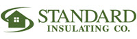 Standard Insulating Company Jobs