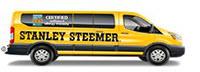 Stanley Steemer Jobs