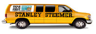 See all jobs at Stanley Steemer of DE