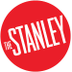 The Stanley Theater Jobs