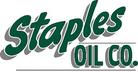 Staples Oil Co. Jobs