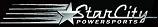 Star City Powersports