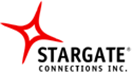 Stargate Connections Inc. Jobs