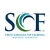 State College of Florida, Manatee-Sarasota 3324502