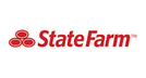 Kirk Goodnight State Farm Insurance Jobs