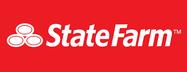 State Farm Jobs