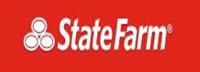 State Farm Insurance Jobs