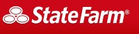 State Farm Insurance -Scott Marxer Agency Jobs