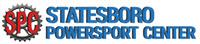 Statesboro Powersport Center Jobs