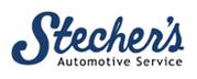 Stecher's Automotive Jobs