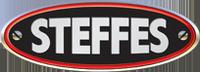 Steffes Group, Inc. Jobs