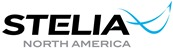 STELIA North America Jobs