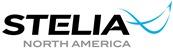STELIA North America 3311028
