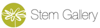 Stem Gallery Jobs