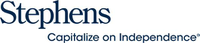 Stephens Inc. Jobs