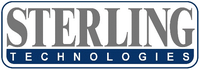 Sterling Technologies, Inc. Jobs